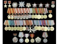 DNW---Borovykh-awards-(web)-34911.jpg