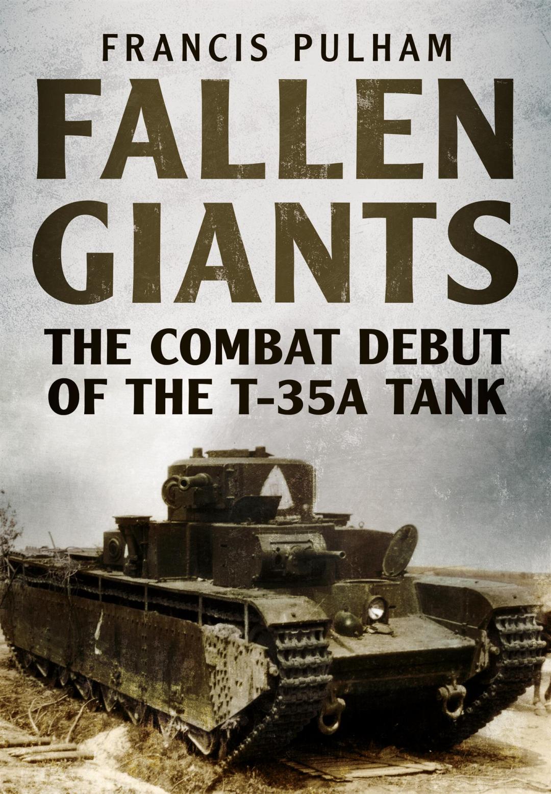 Fallen-Giants-32831.jpg