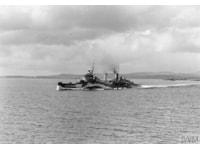 HMS-Belfast-11614.jpg