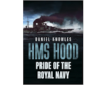 The life and death of HMS Hood
