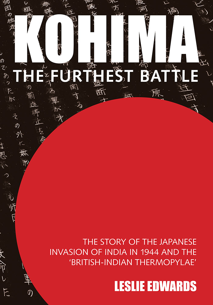 Kohima-web-66626.jpg