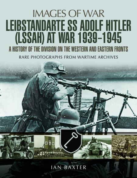 Leibstandarte-SS-Adolf-Hitler-(LSSAH)-at-War-90157.jpg