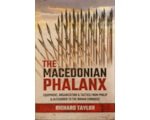 The Macedonian Phalanx