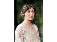 Portrait of the Princess Royal, Countess of Harewood