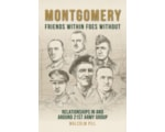 Montgomery - new book from Unicorn Publishing