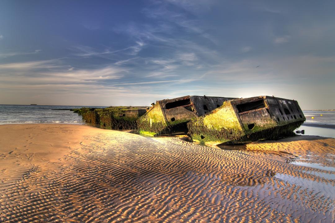 Normandy-landing-beachjpeg-61418.jpeg