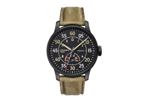 RAF-Watch-1_web-65862.jpg