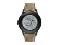 RAF-watch-2_web-65861.jpg
