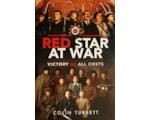 Red Star at War