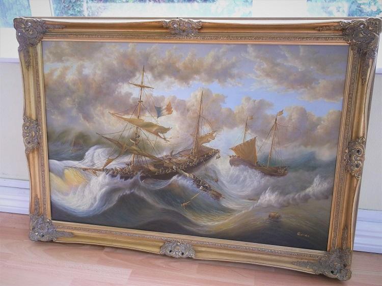 Shipwreck-painting-61484.jpg