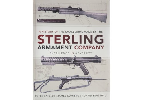 The Sterling Armament Company