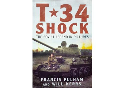 T-34 Shock