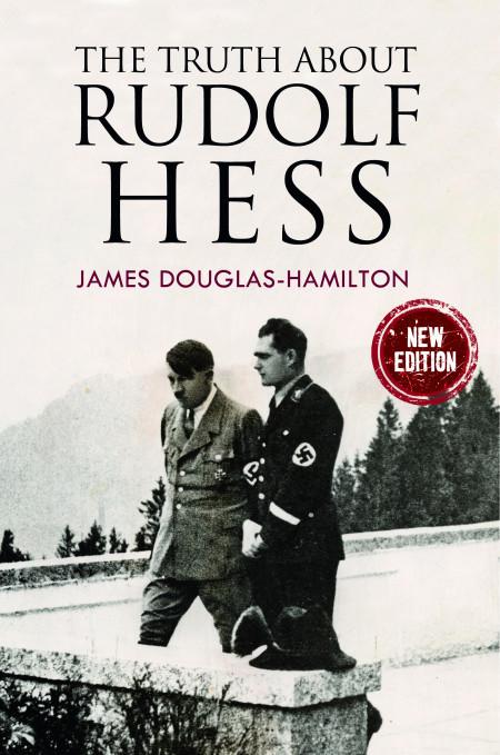 The-Truth-About-Rudolf-Hess-PR-51275.jpg