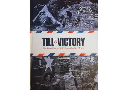 Till Victory