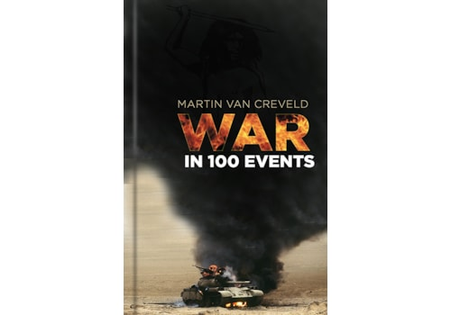 War-in-100-events_lo-res-00499.jpg