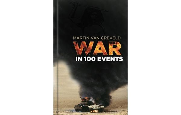 War-in-100-events_lo-res-00499.jpg
