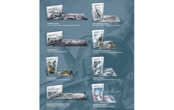 Zee launches Bellica range of military puzzles