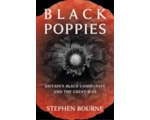 New edition of Black Poppies