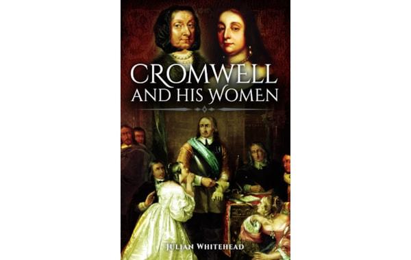 cromwell-07303.jpg