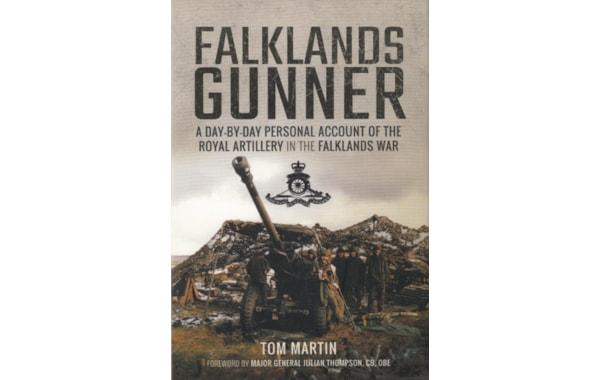 falklands_gunner-52077.jpg