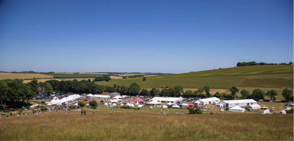 festival-site-03211.png