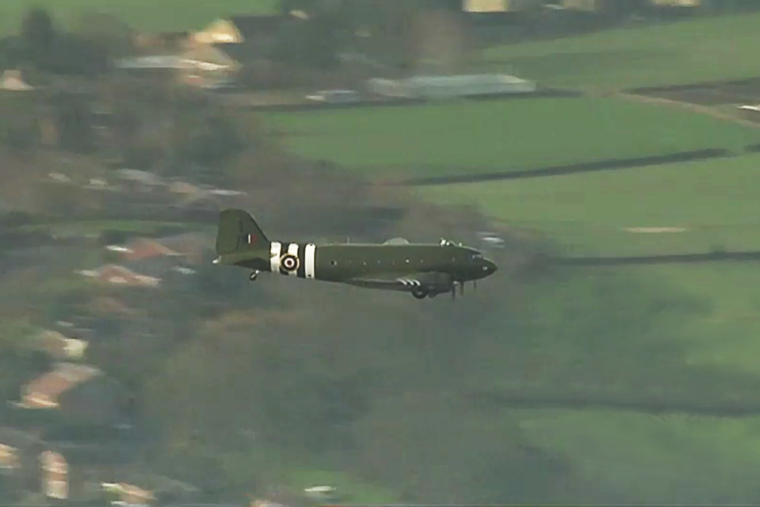 flypast-99758.png