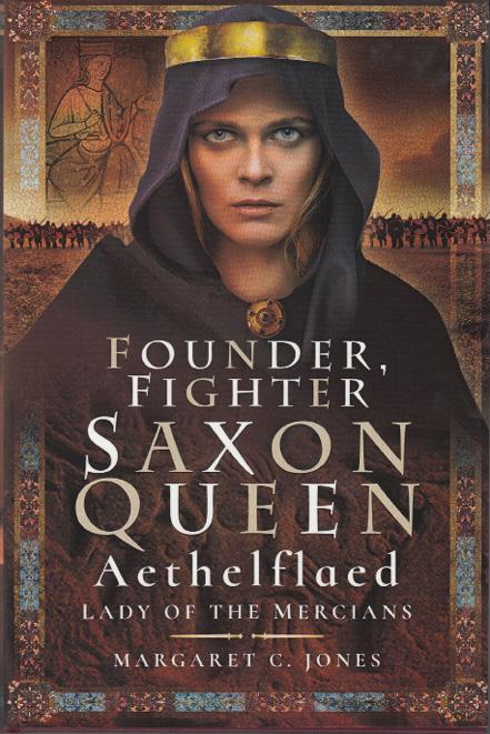 founder,_fighter_saxon_queen-55830.jpg