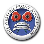 imports_MIL_wfa-logo-low-res-39kb_03878.png