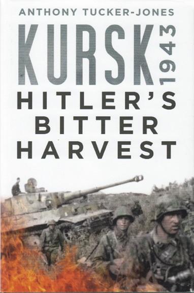 kursk_1943-90049.jpg