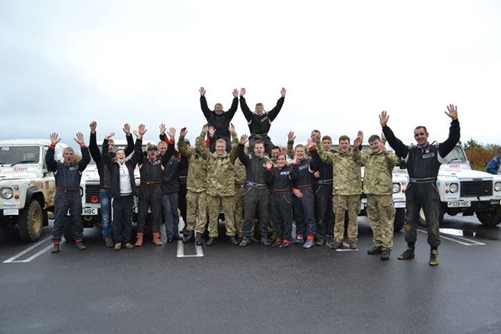 rally-team-64415.jpeg