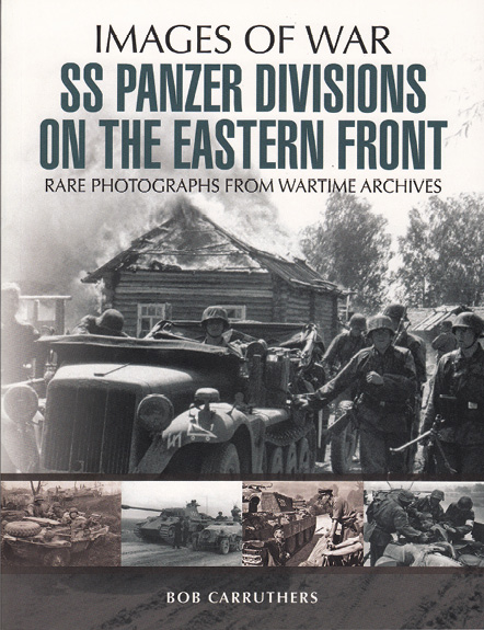 ss_panzer_divisions-88780.jpg