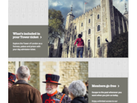 tower-of-london-61314.png