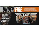 Combat Under Fire