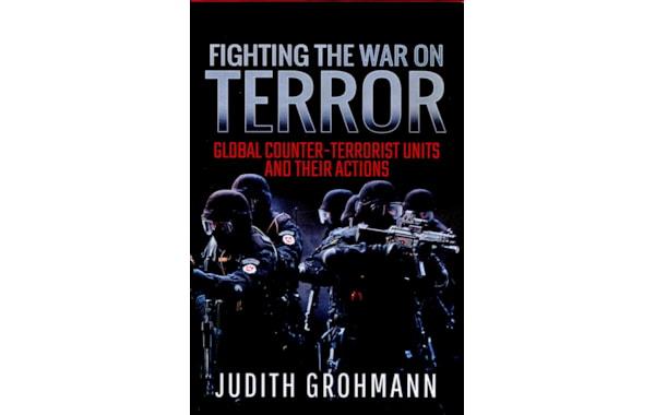 war-on-terror-58736.jpg