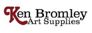 ken bromley