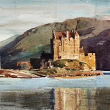 Castle pic5