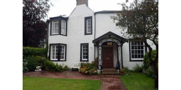 Lake District accommodation-house3-1