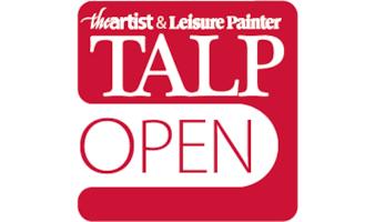TALP TA+LP red