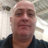 Alan Profile Pic cropped