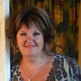 Amanda Brett, Watercolour Aritst, Tutor, Speaker, Author 100414 crop