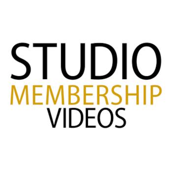 StudioTV