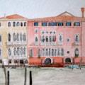 Palazzo Morosini Sagredo
