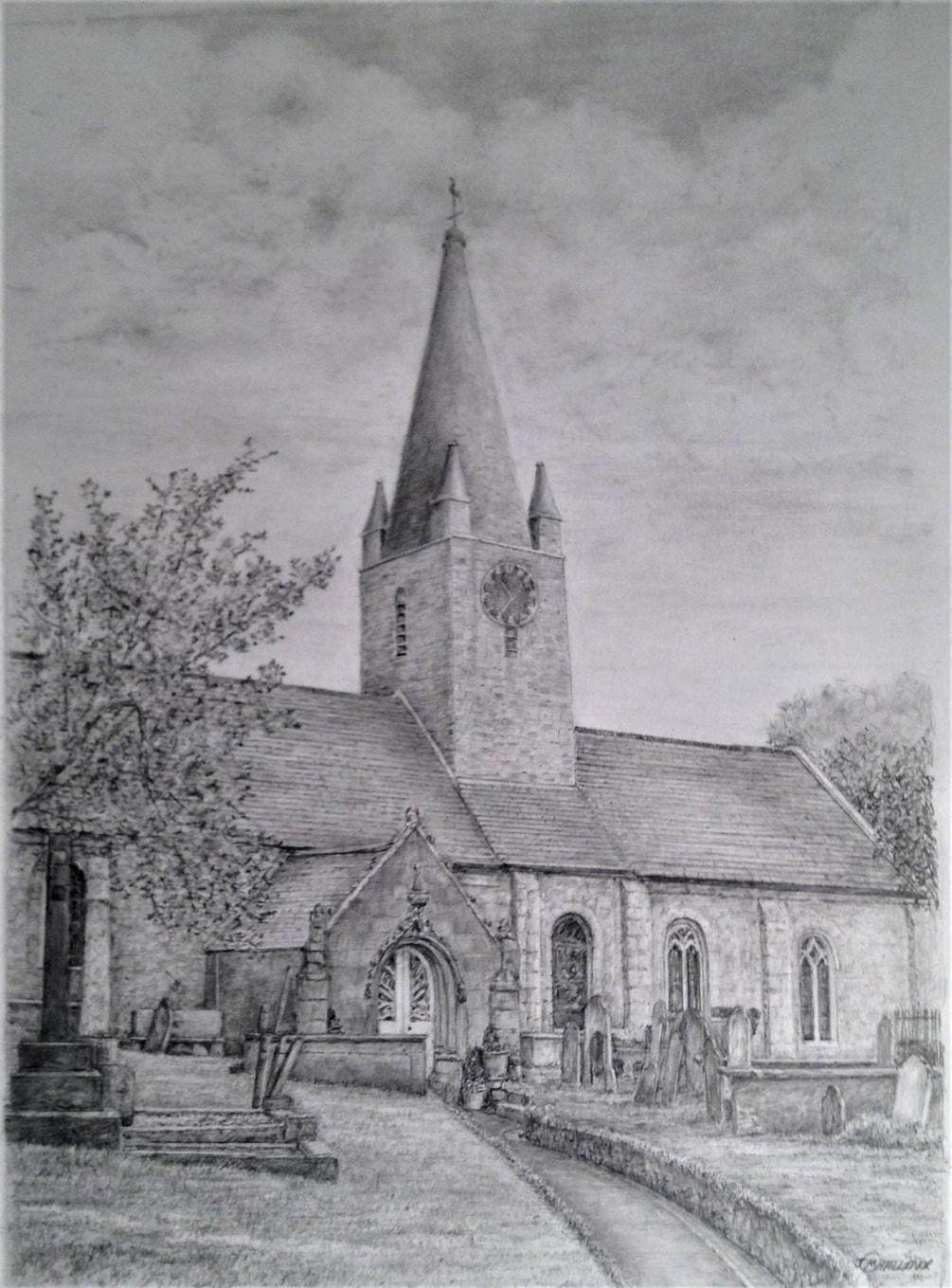 'St Martins'   Guernsey