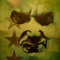 star face 2