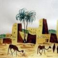 Moroccan interlude - 2