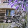 My Garden 2012