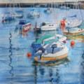 Falmouth Boats