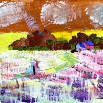 11-09-2011 01;24;59 Arts1