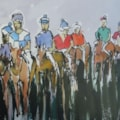 Riders 4