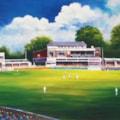 County Ground, Chelmsford
